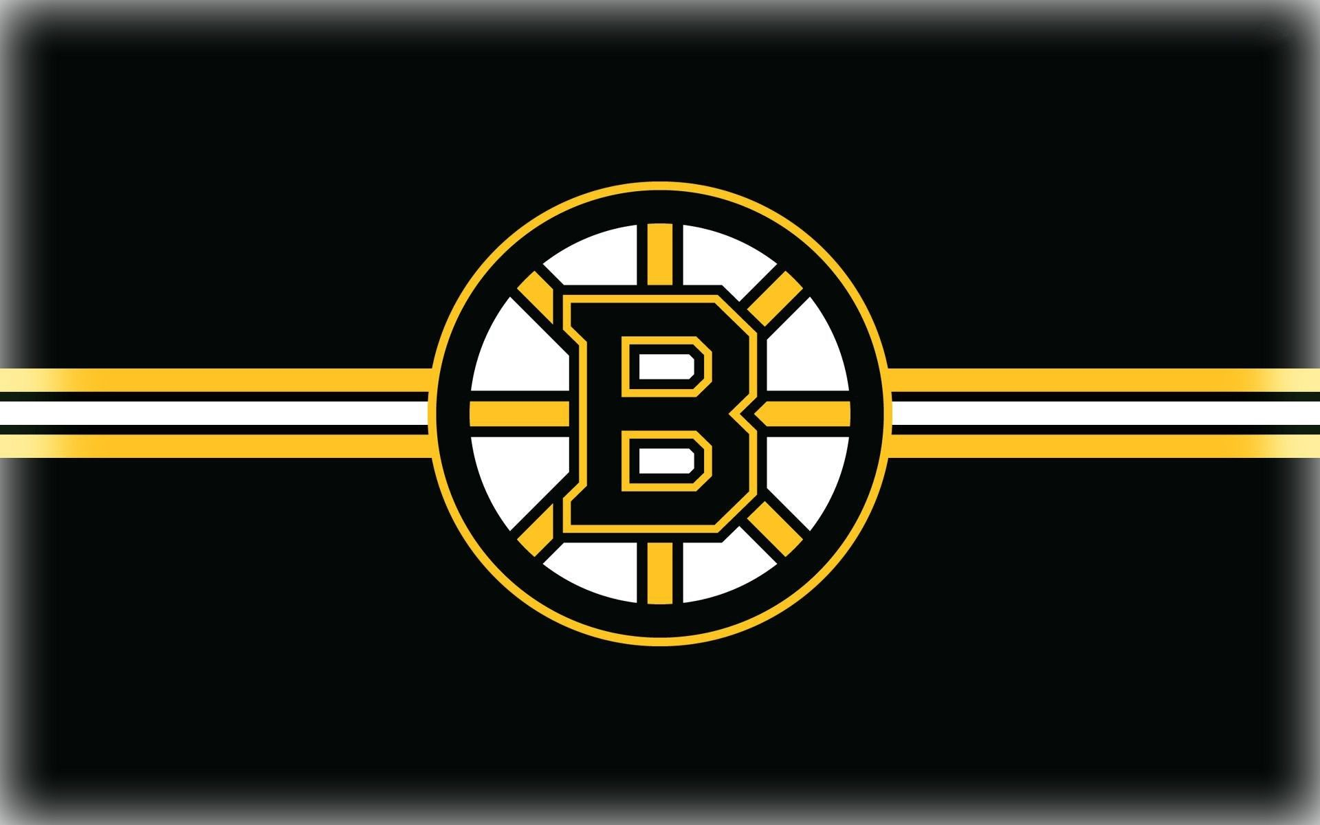 Boston Bruins Logo Wallpaper Boston Bruins Logo Boston Bruins Wallpaper Boston Bruins