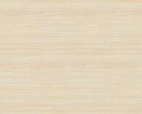 Textures Texture seamless   Light wood fine texture seamless 04338   Textures - ARCHITECTURE - WOOD - Fine wood - Light wood   Sketchuptexture #woodtextureseamless