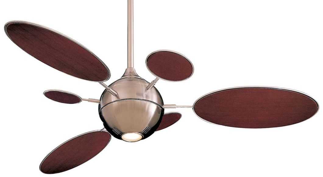 Cirque With Images Ceiling Fan With Light Ceiling Fan Square Art