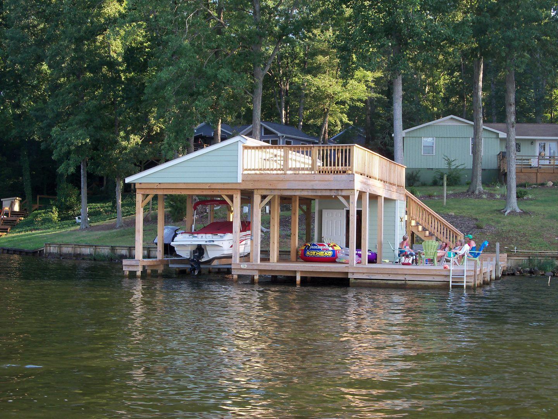 Boathouse Images Marine Construction Boathouse Design Boathouse