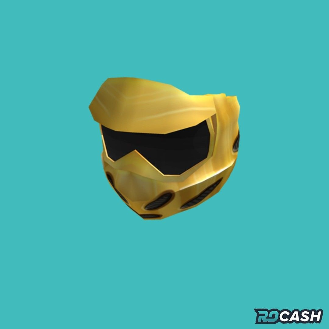 Pin On Roblox Items