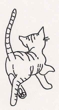 Pin Von Ilonca Auf Katzen Katzen Quilt Katzen Stoff