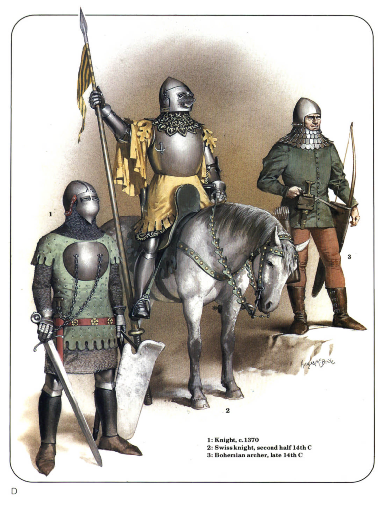 German4 Png 786 1024 Warriors Illustration Historical Warriors Medieval Knight Armor
