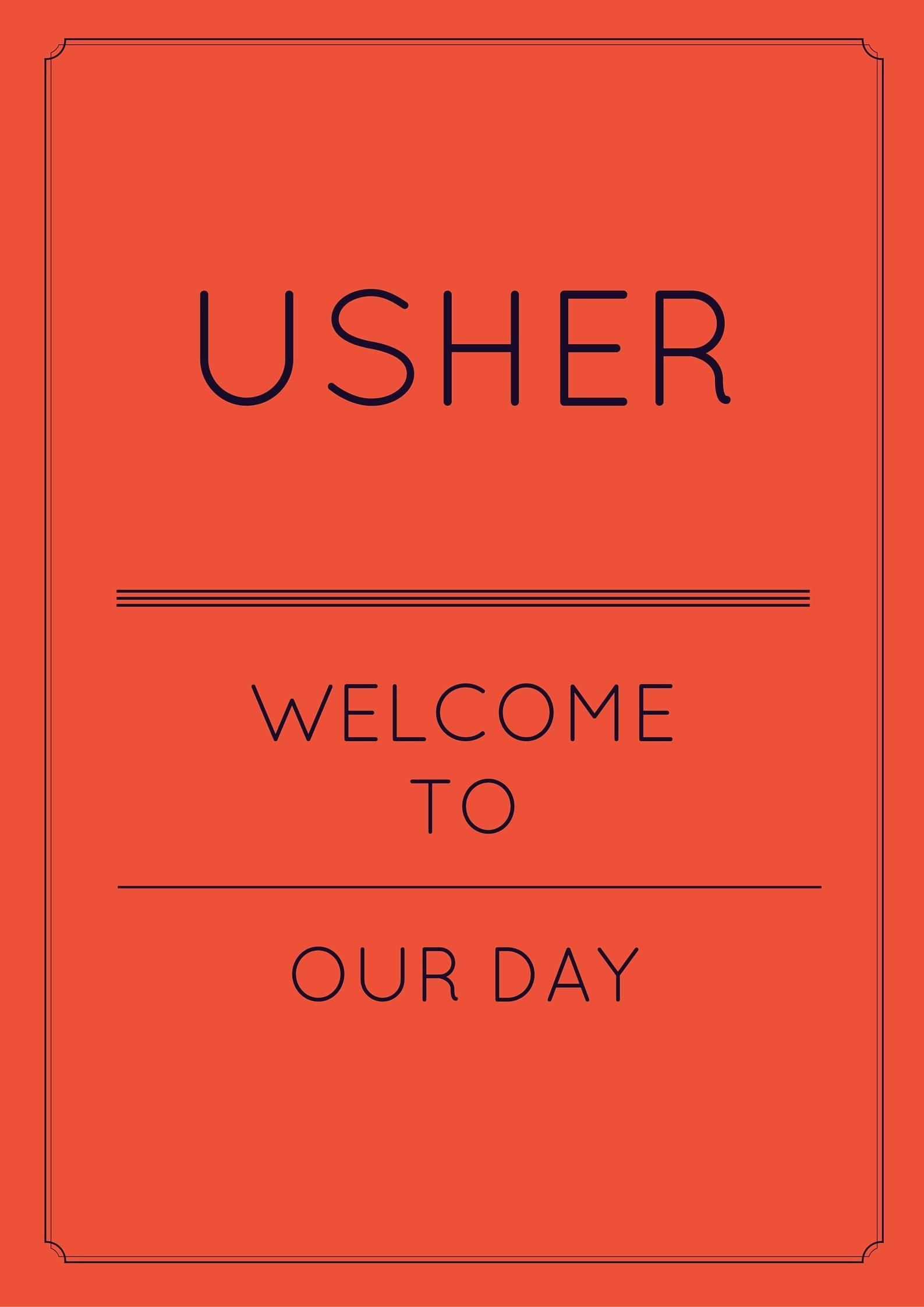 church usher anniversary poems | New albany hotel | Pinterest ...