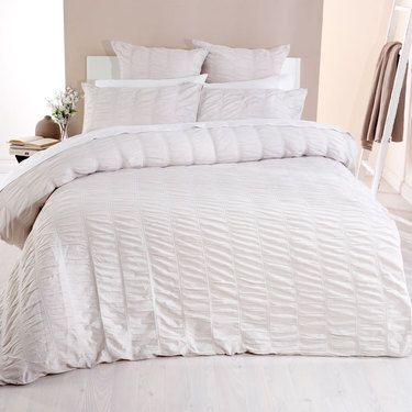 Enjoyable Koo Bella Ruched Quilt Cover Set Quilt Covers Bed Linen Pdpeps Interior Chair Design Pdpepsorg