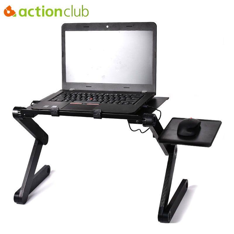 Comprar Actionclub Portatil Plegable 360 Grados Portatil Ajustable