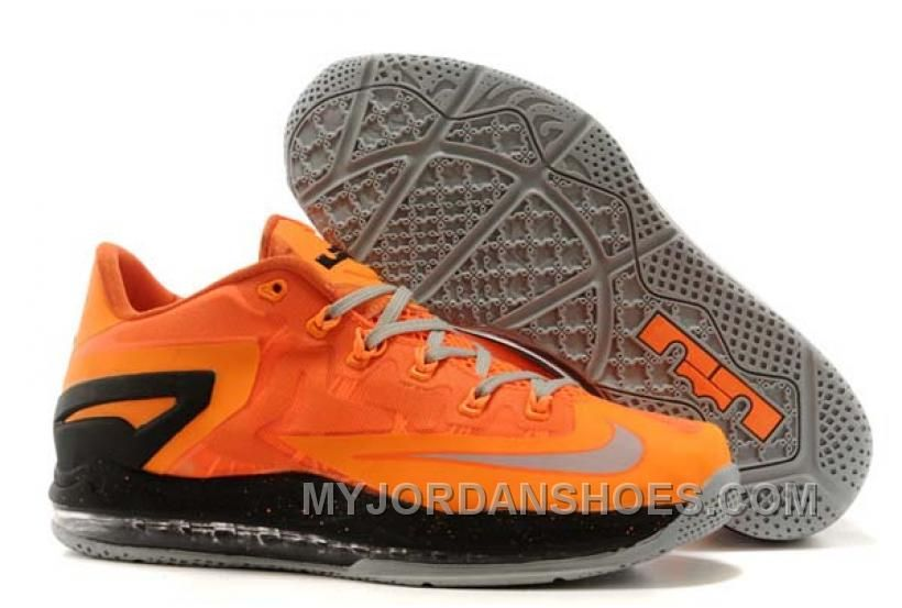 http   www.myjordanshoes.com nike-lebron-11-low-atomic-mango-kwkbj ... bcf6332243