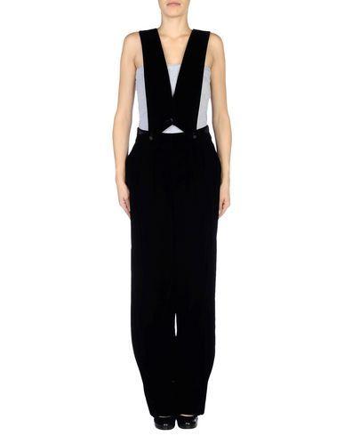 GIORGIO ARMANI Casual Trouser. #giorgioarmani #cloth #pant