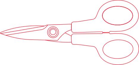 صوره مقص للتلوين Image Search Results Scissors