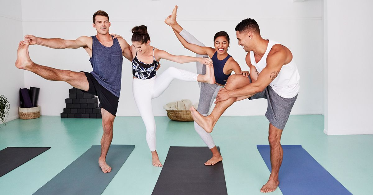 , Fitness Tips And Tricks …, Hot Models Blog 2020, Hot Models Blog 2020