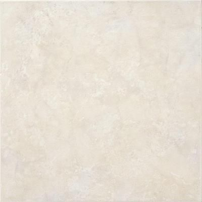 Eliane Illusione Ice 16 In X 16 In Glazed Ceramic Floor Wall Tile 16 15 Sq Ft Case Discontinued 264253 The Home Depot Textured Wallpaper Porcelain Flooring Wall Coverings