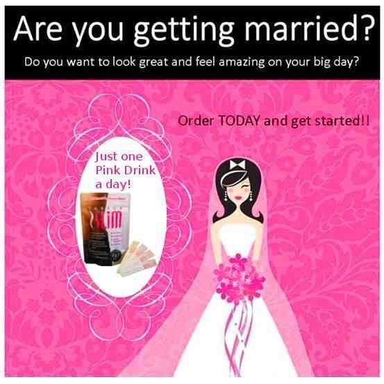 Are you getting married and want to look your best on your big day? SO MANY PICTURES WILL BE TAKEN! Plexus can help! #PlexusSlim #wedding kristindean.myplexusproducts.com