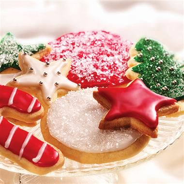 Spiced holiday sugar cookies recipe from the food channel use spiced holiday sugar cookies recipe from the food channel use plugra http forumfinder Choice Image