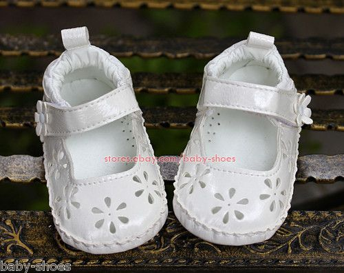 Pin on baby girls shoes