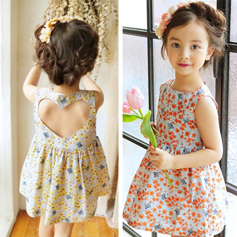 28.00$  Watch here - https://alitems.com/g/1e8d114494b01f4c715516525dc3e8/?i=5&ulp=https%3A%2F%2Fwww.aliexpress.com%2Fitem%2FKorean-children-dress-girls-cotton-floral-skirt-children-dress-2016-summer-new-summer-girls-dress%2F32698151535.html - Korean children dress girls cotton floral dress children dress 2016 summer new summer girls dress
