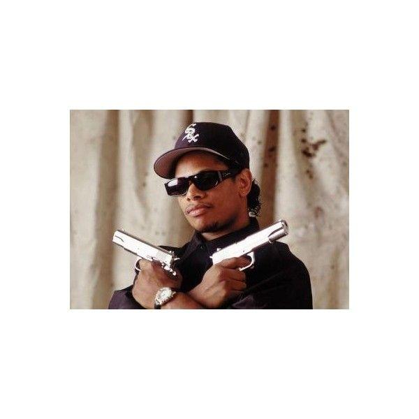 Last Fm Best Hip Hop Gangsta Rap Hip Hop Artists