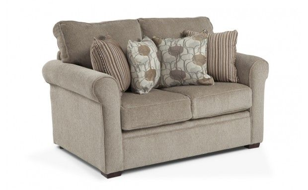 Benton Loveseat Sleeper Sofas Living Room For The