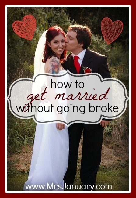099509993e7470d5a9940622501e7858 - How Much Is It To Get Married Without A Wedding