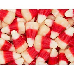 candy cane peppermint candy corn 5lb bag candy pinterest christmas candy and candy corn - Christmas Candy Corn