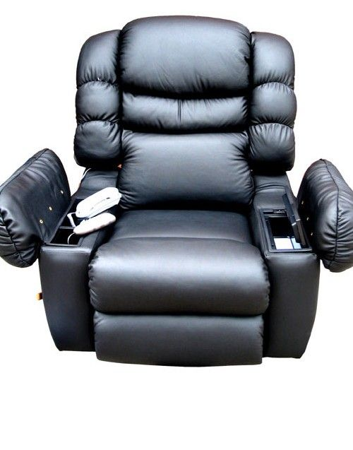 36+ Lazy boy recliners electric information