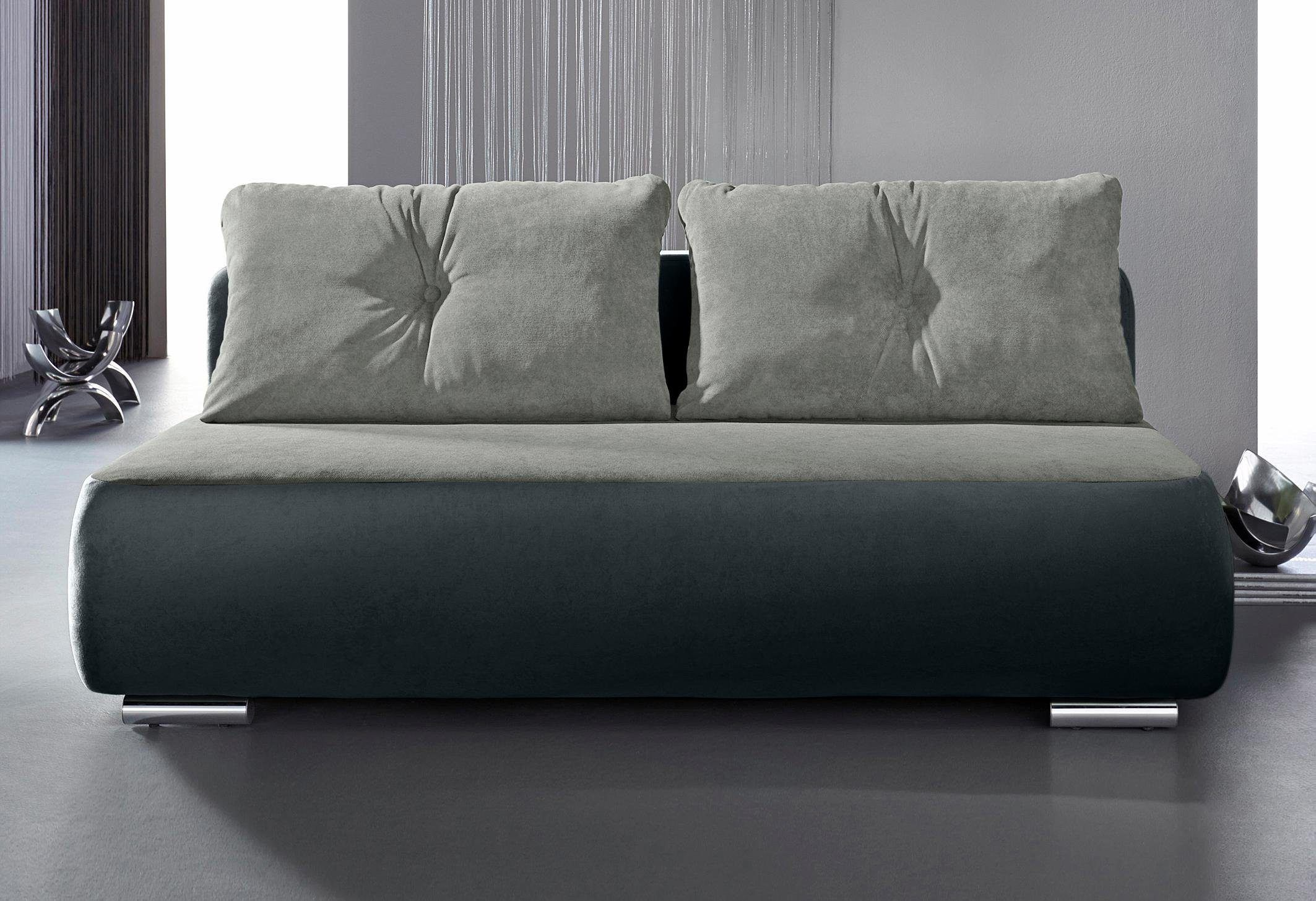 Schlafsofa Online Kaufen Inosign Schlafsofa Interior Design Furniture Furniture