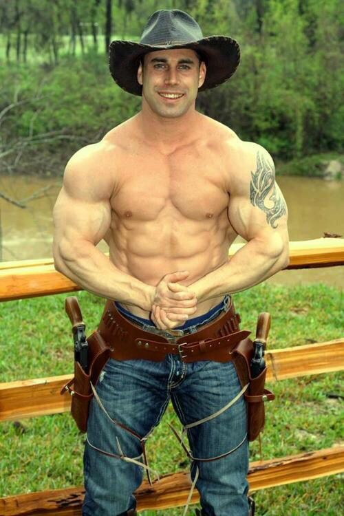 Image result for gay cowboy massive bulge  f4953fff1cb