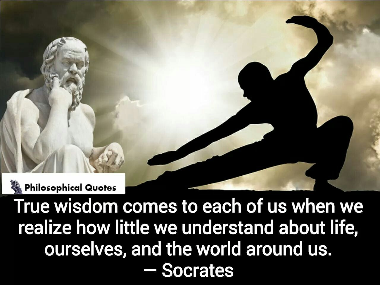 Pin by Unmar Nishan on Quotes | Philosophical quotes ...