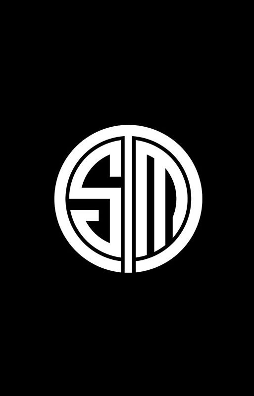 Tsm Logo / Every day new 3d models from all over the world.