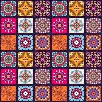 Download Limit Reached Mandala Kunst Diamantmalerei Mandalas