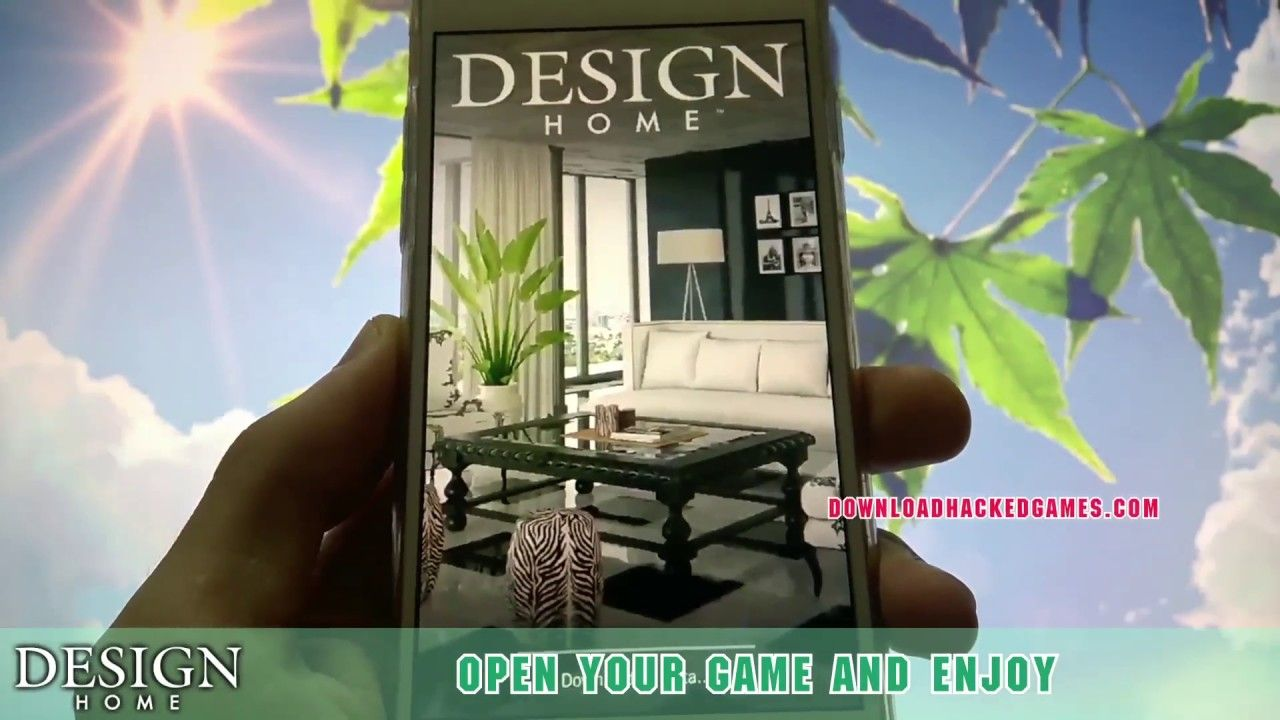 099554c3bc9558a5637d8dbb829fabf6 - How To Get Free Diamonds On Design Home App