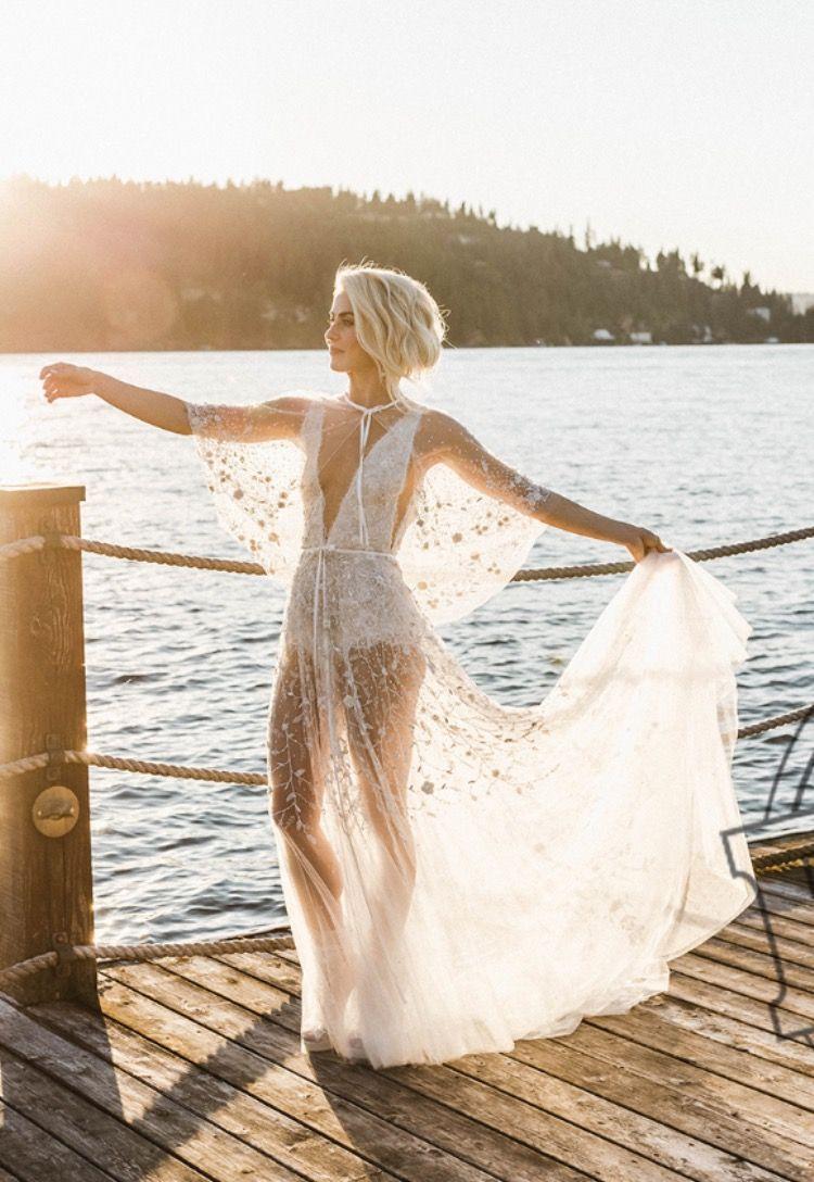 Julianne Hough Wedding Dress.Julianne Hough Wedding Dress Dresses In 2019 Dresses
