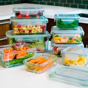 Make Your Own DietMeal Program to Save Money Food