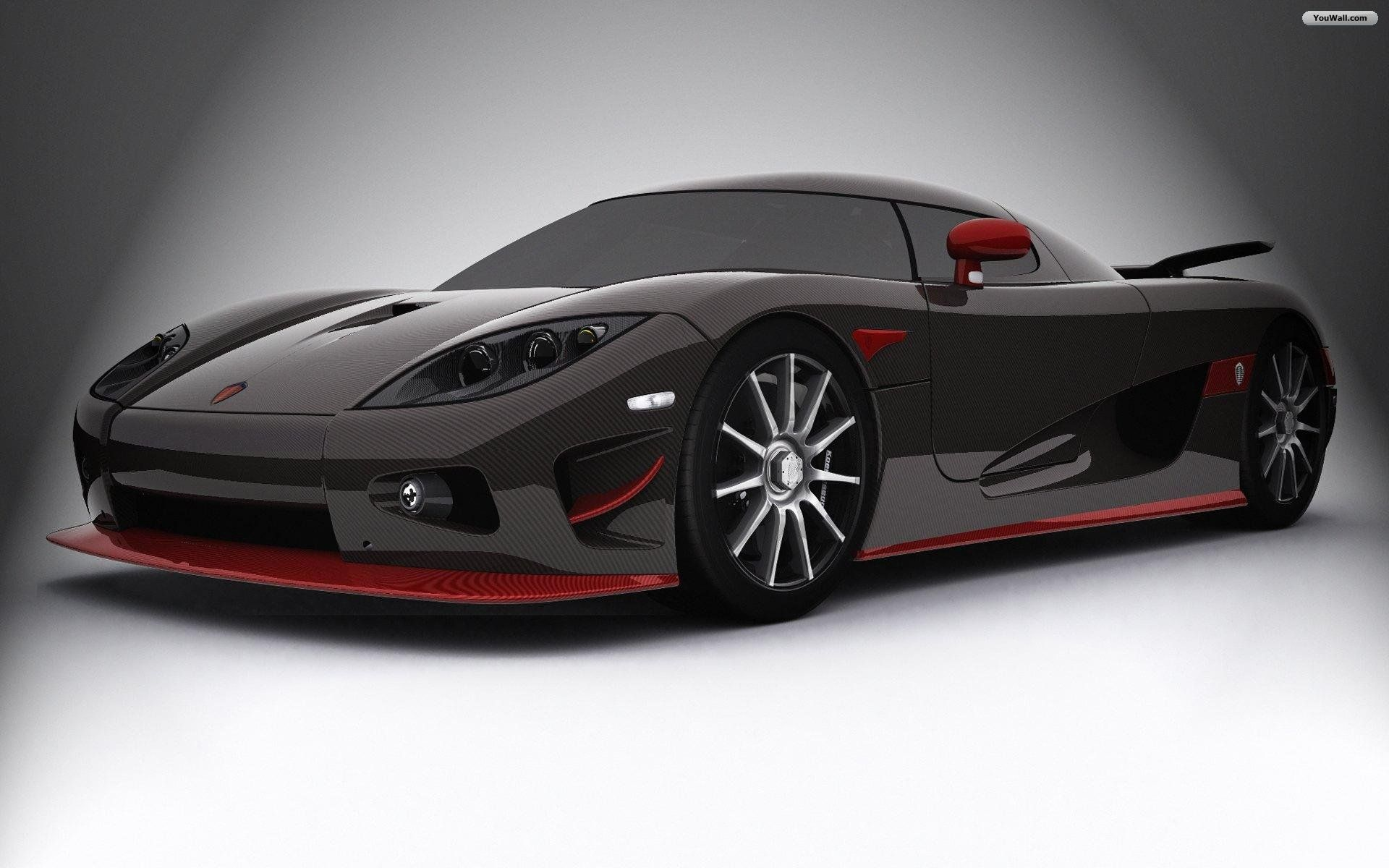 25 New Sports Cars Wallpapers Free Download Koenigsegg Sports Car Wallpaper Fast Sports Cars