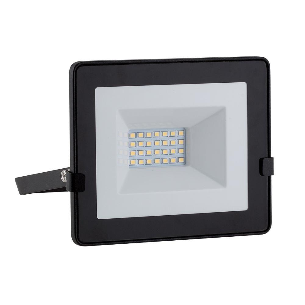 Led Strip Light Smart Wifi Controller