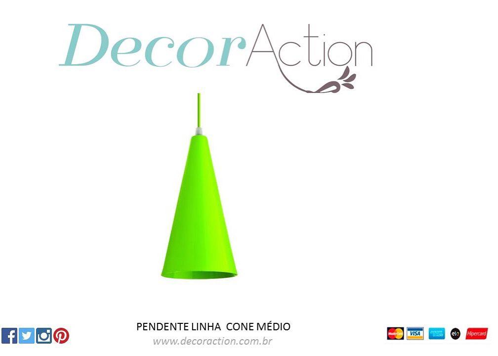 #decoraction