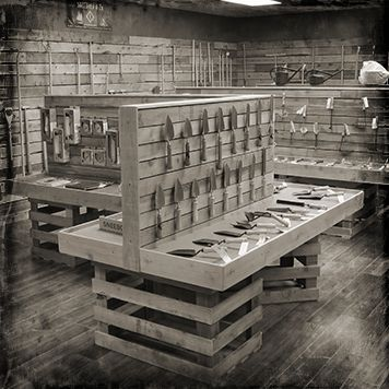 Charmant Garden Tool Co.u0027s Retail Store Now Open In Westminster, CO (Denver