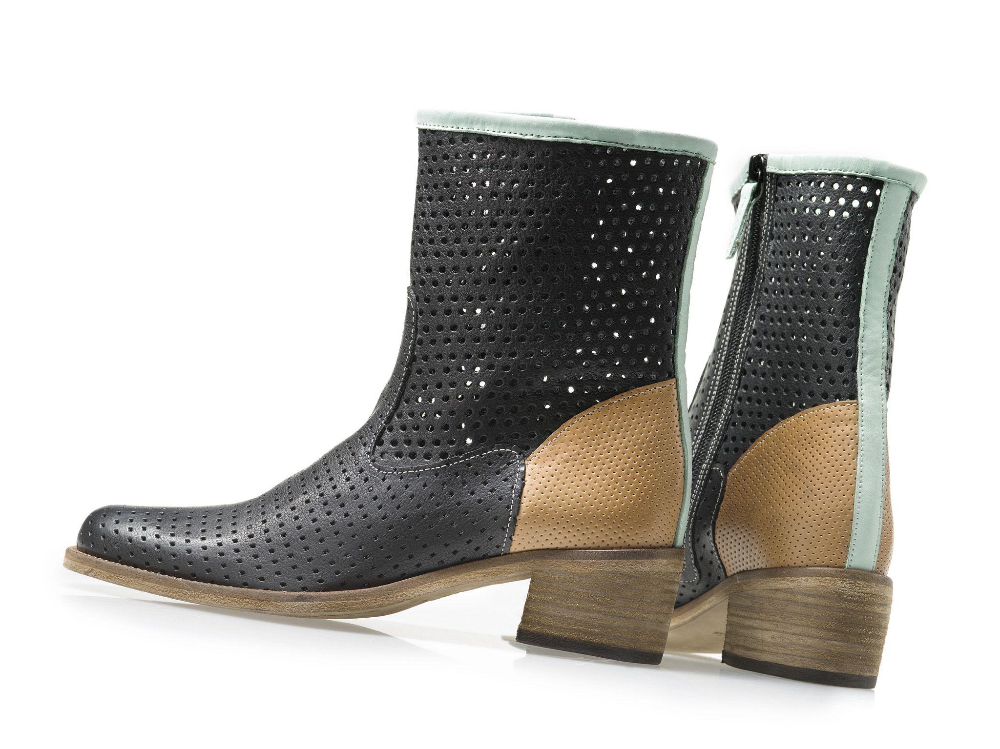 schoenen van bommel dames