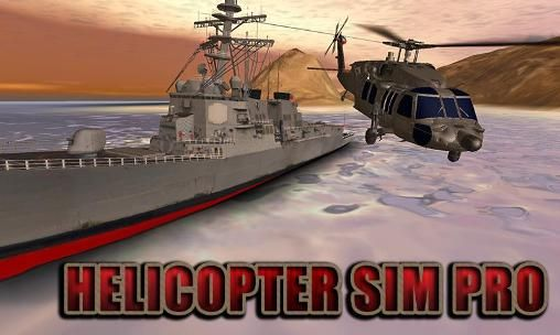 helicopter mission game free download