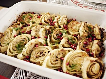 Best christmas recipes dishes dinner sides more food network celebrate christmas with friends family and festive recipes from food network chefs forumfinder Gallery
