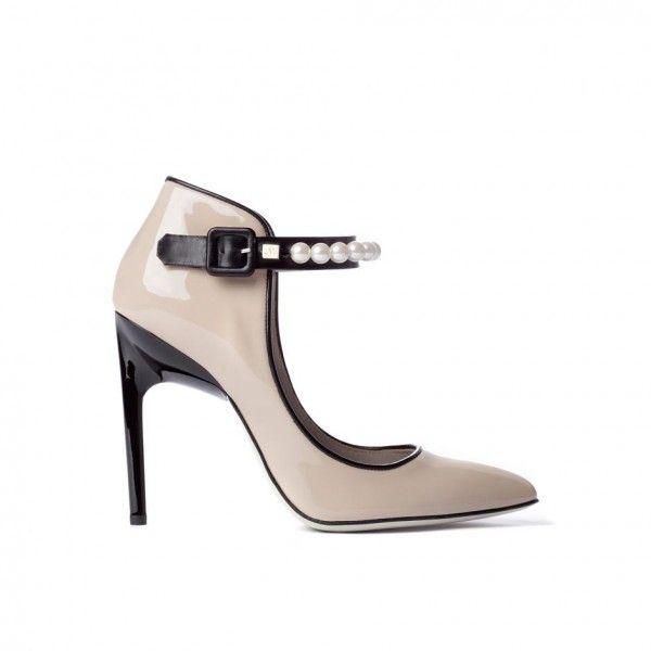 shoes 2014 - Google zoeken