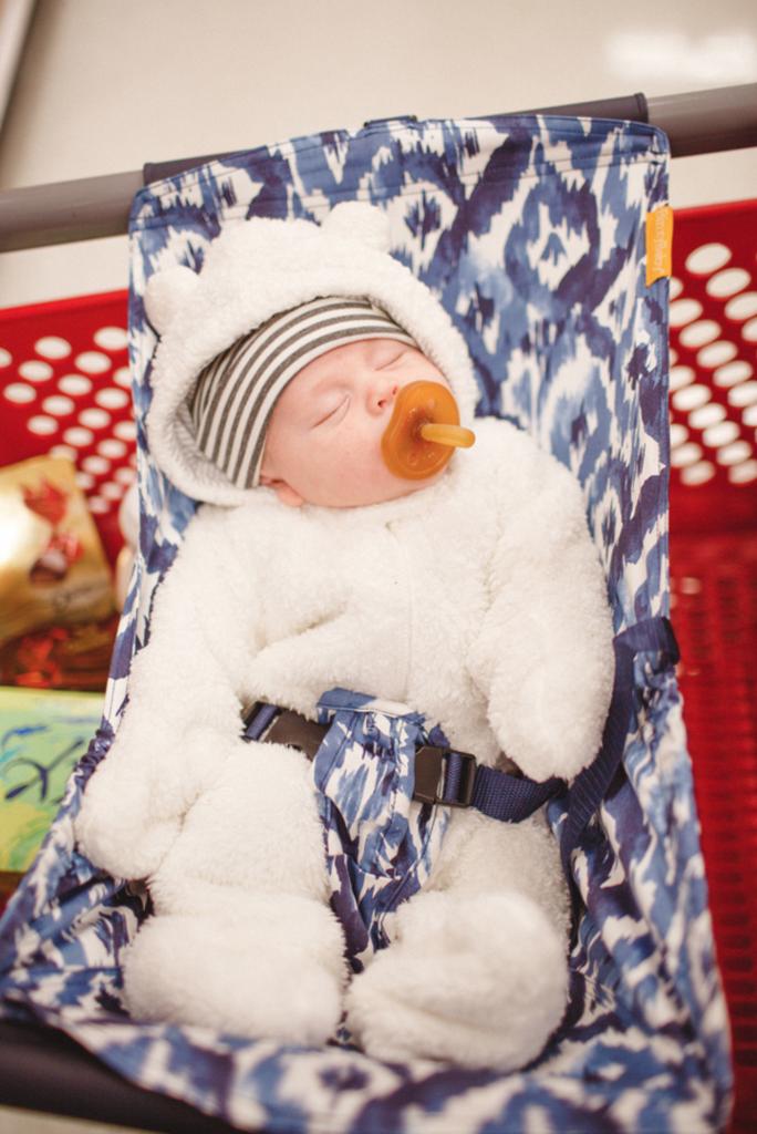 shopping cart hammock shopping cart hammock   project nursery instagram feed and birth  rh   pinterest