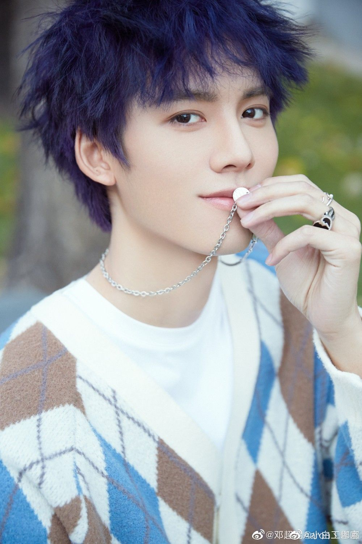 Aaron Deng Chao Yuan  27  Asian actors, Actresses, Celebrities