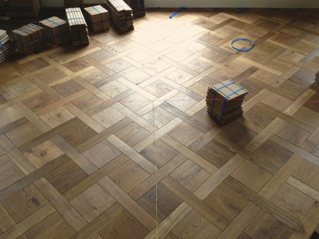 Euro Marie Antoinette Renaissance Parquet Flooring Parquetry Floor Parquet Flooring
