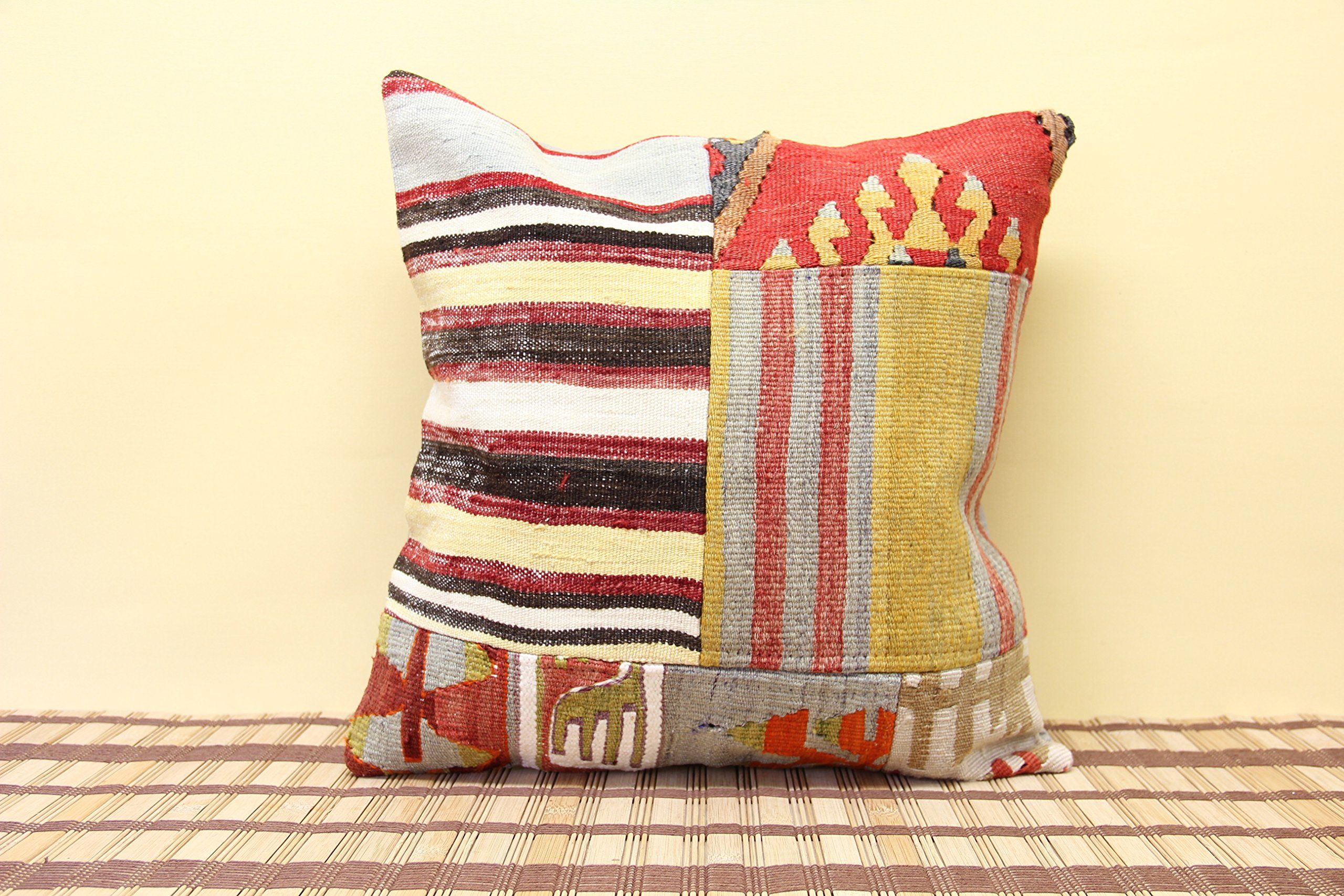 shop pillows kilim online for wholesale pillow bohemian cover