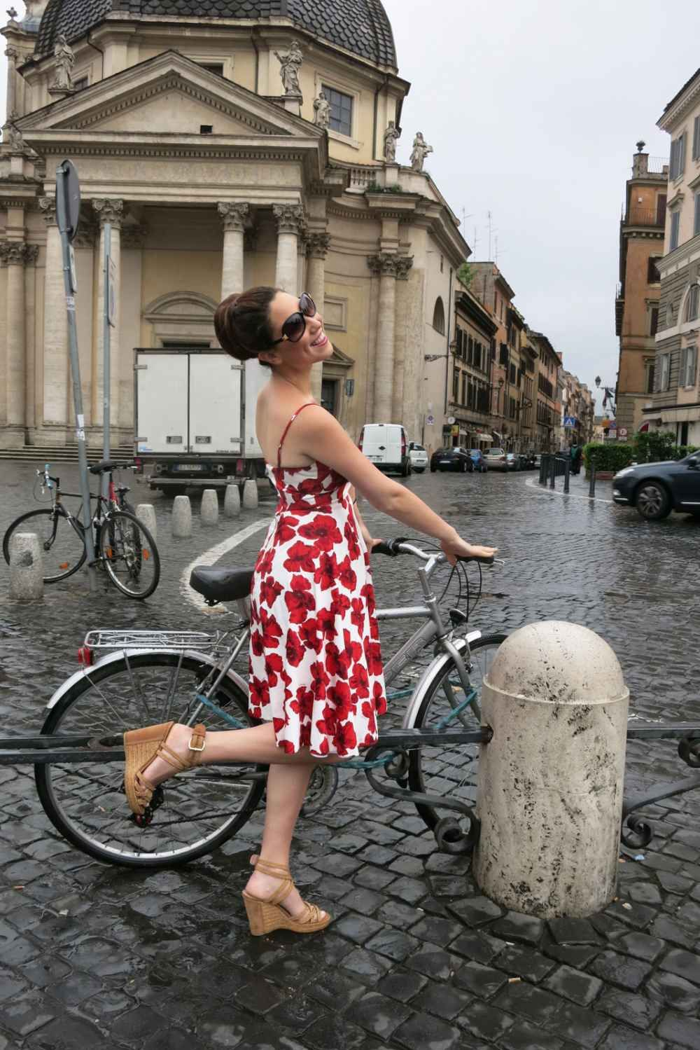 Study Abroad In Europe Florence London Paris Rome With Images
