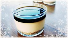 Coffee Cheesecake (Attack phase)