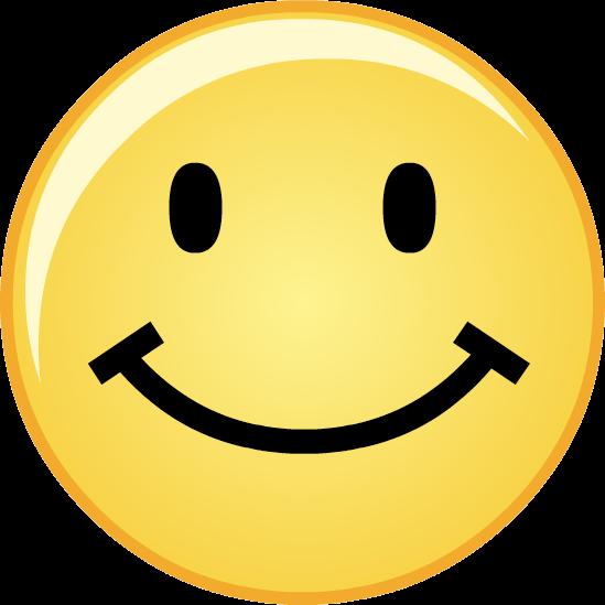 Smiley Looking Happy Png Image Smiley Smiley Emoji Png Images