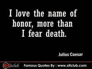 Julius Caesar Quotes Julius Caesar Quotes   Yahoo Image Search Results  Quotes