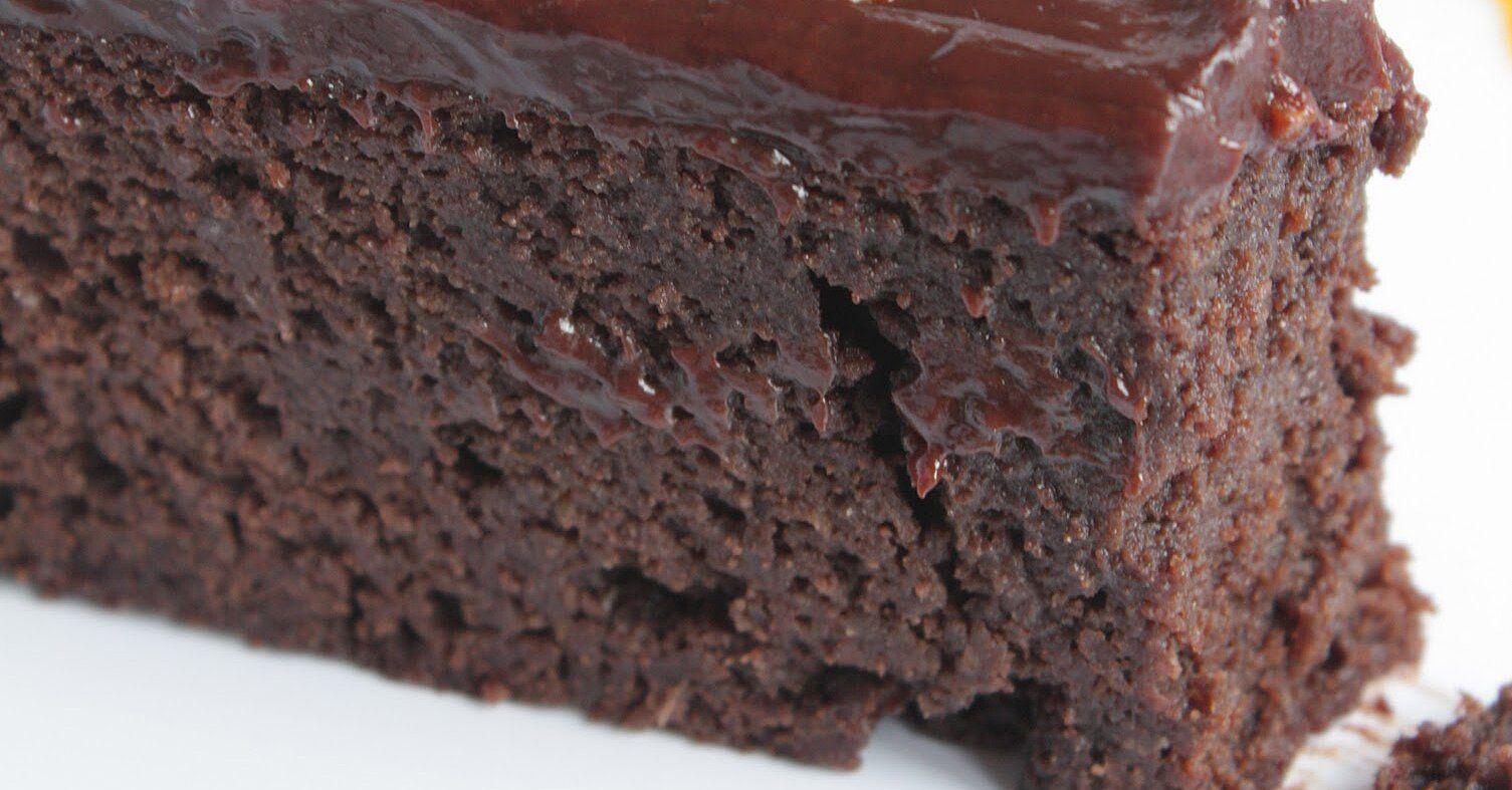 10 lifealtering chocolate cake recipes in 2020 gluten