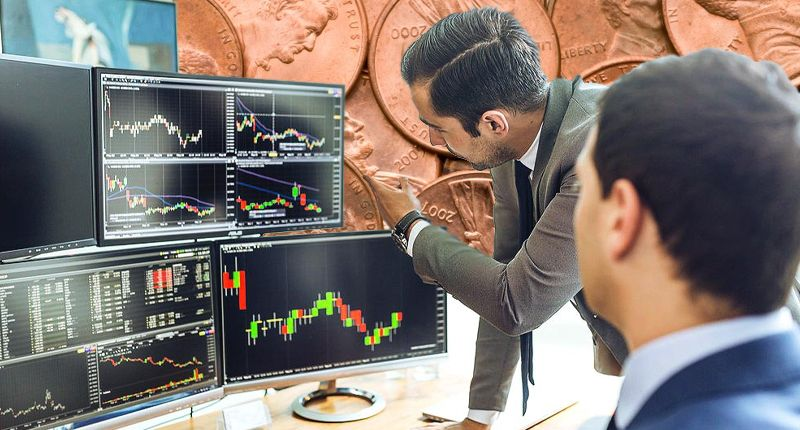 Penny Stocks Image By Penny Stocks On Penny Stocks In 2020 Penny